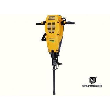 Перфоратор бензиновый Atlas Copco COBRA Combi (8318080008)