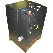 Парогенератор ПЭЭ-250