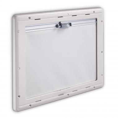 Окно откидное Dometic S4 700x450