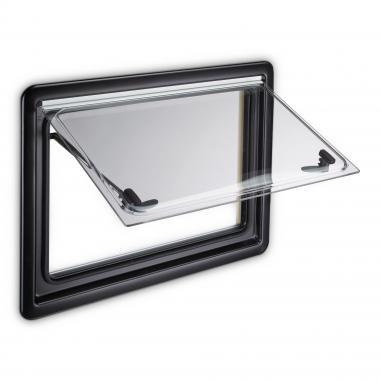 Окно откидное Dometic S4 800x450