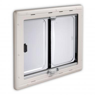 Окно сдвижное Dometic S4 600x350