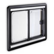 Окно сдвижное Dometic S4 700x400