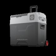 Автохолодильник компрессорный Alpicool CX-50