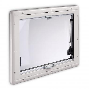 Окно откидное Dometic S4 1100x450