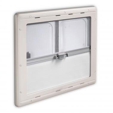 Окно сдвижное Dometic S4 900x500