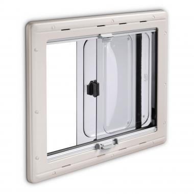 Окно сдвижное Dometic S4 900x550