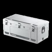 Изотермический контейнер Dometic Cool-Ice WCI-110